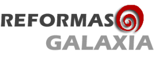 Reformas Madrid Galaxia